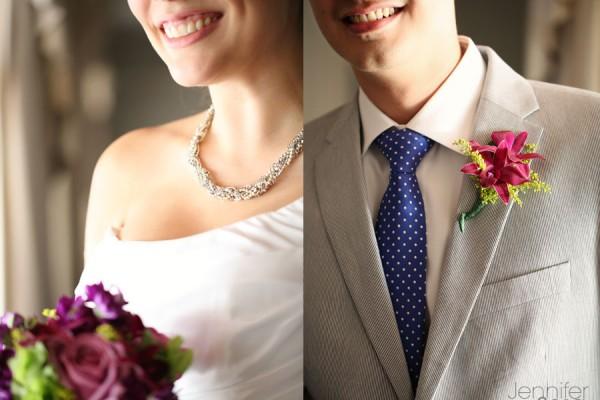 Tim + Ashley | City Island Yacht Club | NYC wedding photographer