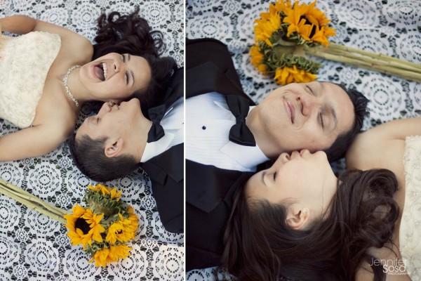 Georgina+David | Bridal session | Central Park