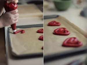 Valentinesday.preview