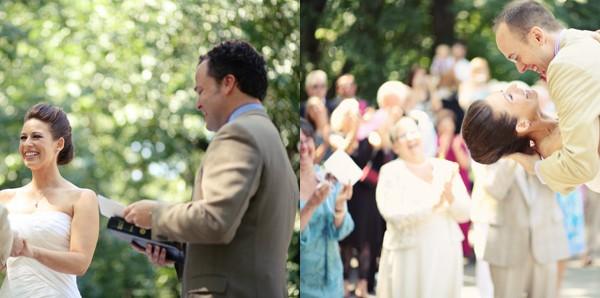 2010 wedding favorites