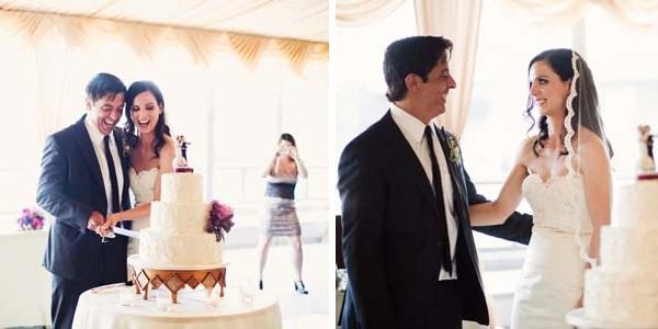 Theresa+Jason |  Bridgeview Yacht Club  | LI Wedding