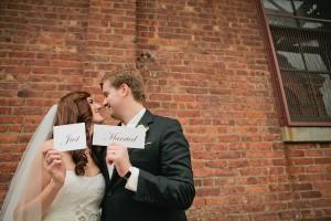 Katie+Tim brooklyn wedding-1
