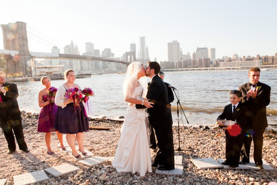 32 Brooklyn Bridge Park Wedding Kate Joe Blog 1061 Jen Sosa Visual Storyteller Nyc La Beyond