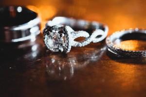 78--brooklyn-wedding-photography-Kate+Joe-Blog-1107