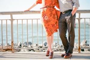 Brooklyn-Engagement-sessiong-Jennifer-Sosa