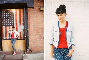 7-Jennifer-Sosa.-Brooklyn,-NYC-editorial.-Hilary-Rushford