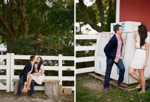 28-Vineyard-engagement-photos-on-Long-Island-on-Film-by-Jennifer-Sosa