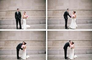 First-Look-NYC-Wedding