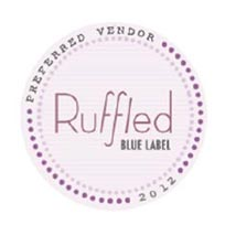 Ruffled-blue-label-new