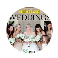 Southern-living-wedding