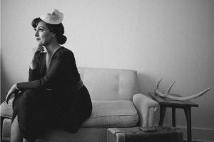 Jennifer Sosa. New York & Los Angeles Photography90