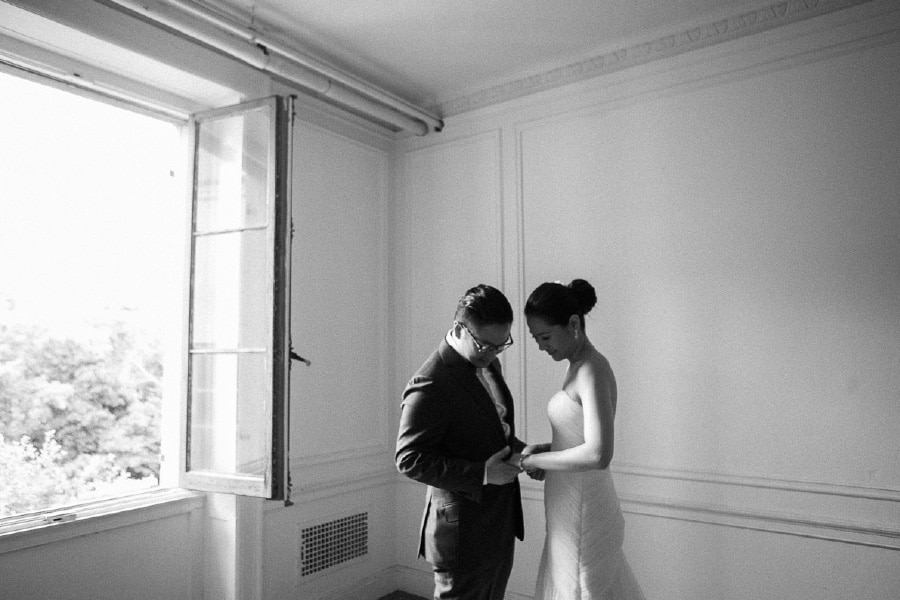 1025Jennifer Sosa. Alder Manor. Wedding