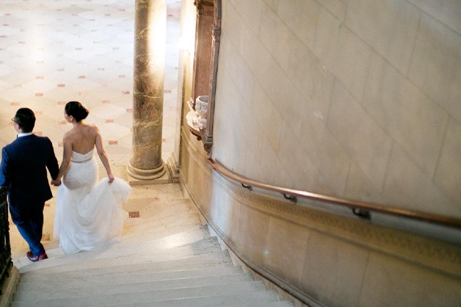 1031Jennifer Sosa. Alder Manor. Wedding