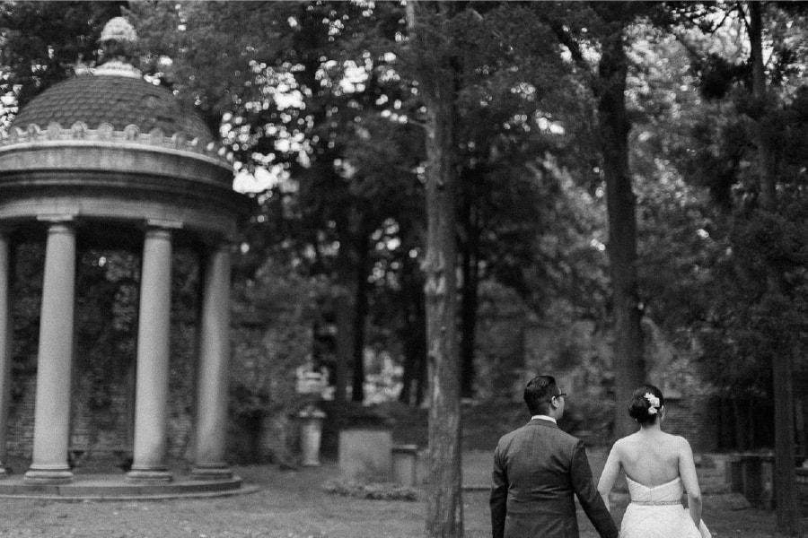 1035Jennifer Sosa. Alder Manor. Wedding