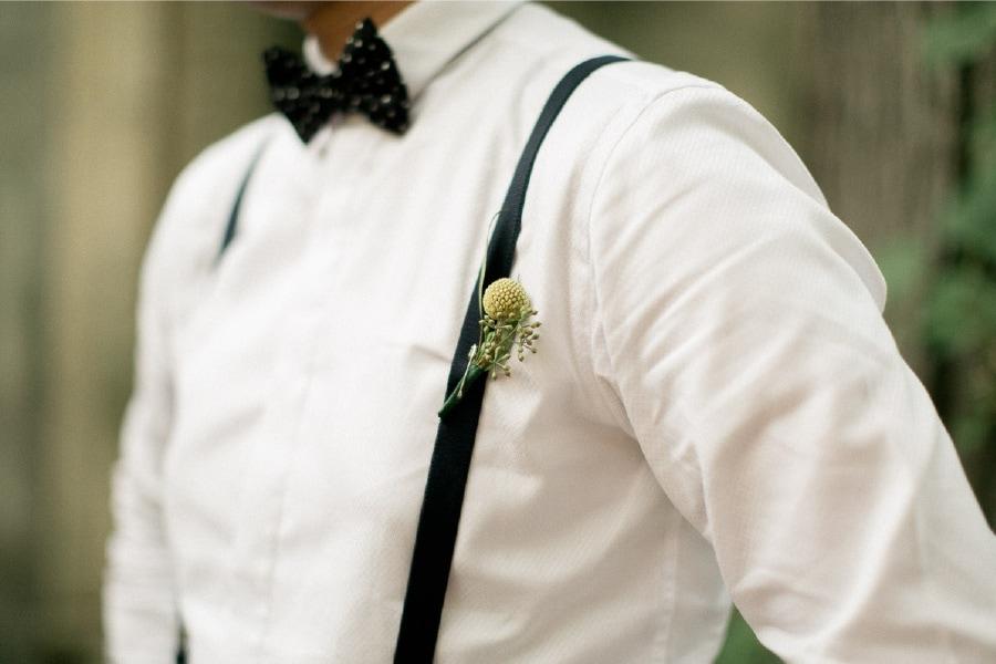 1044Jennifer Sosa. Alder Manor. Wedding