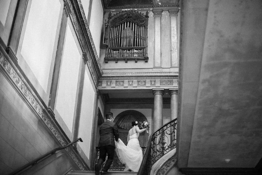1047Jennifer Sosa. Alder Manor. Wedding