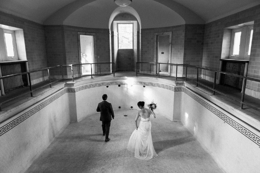 1048Jennifer Sosa. Alder Manor. Wedding