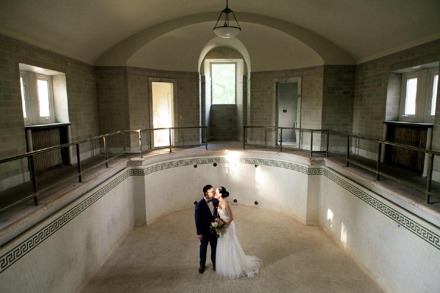 1051Jennifer Sosa. Alder Manor. Wedding