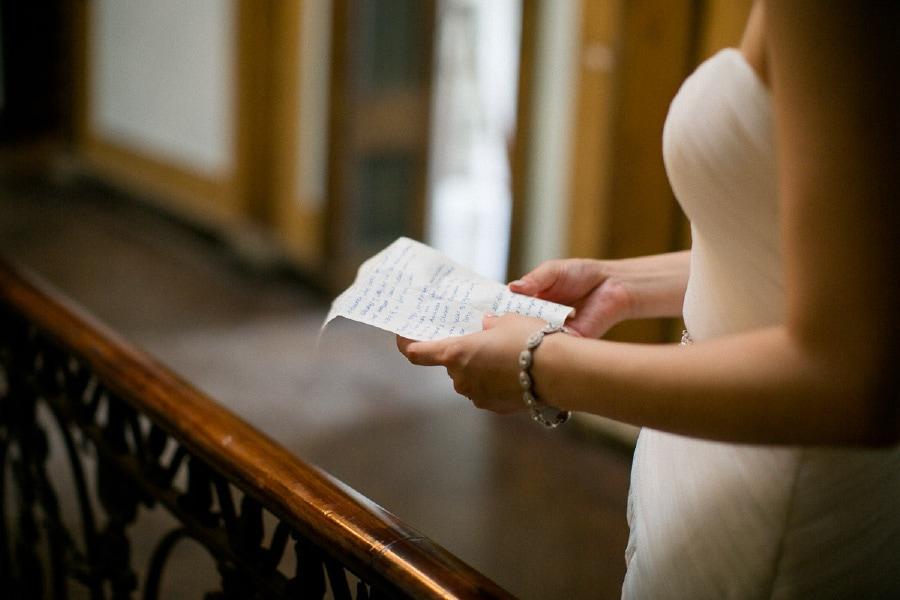 1056Jennifer Sosa. Alder Manor. Wedding