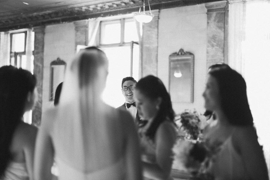 1059Jennifer Sosa. Alder Manor. Wedding