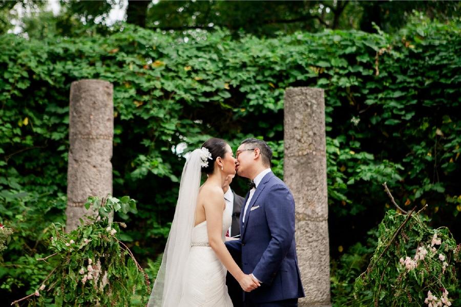 1065Jennifer Sosa. Alder Manor. Wedding
