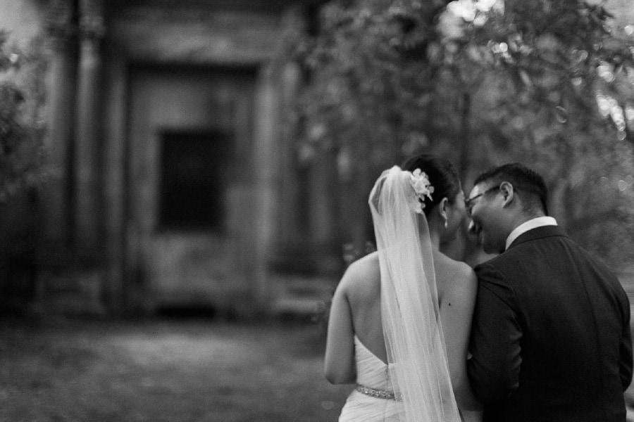 1067Jennifer Sosa. Alder Manor. Wedding