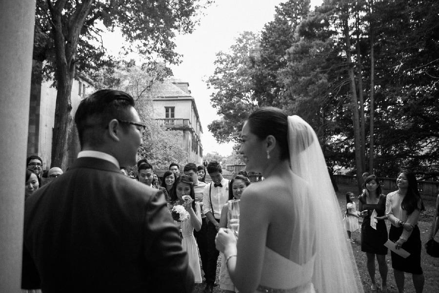 1070Jennifer Sosa. Alder Manor. Wedding
