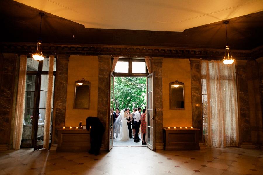1083Jennifer Sosa. Alder Manor. Wedding