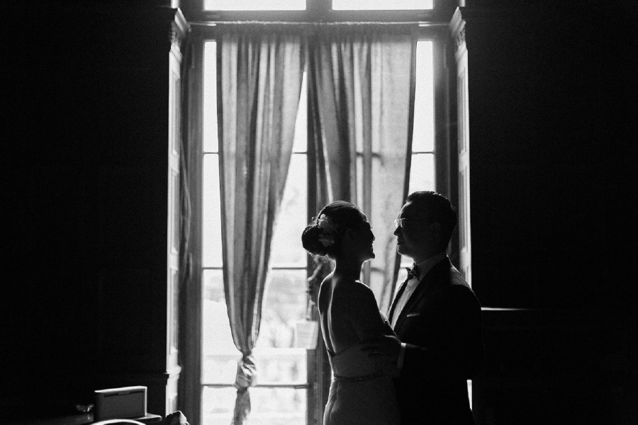 1084Jennifer Sosa. Alder Manor. Wedding