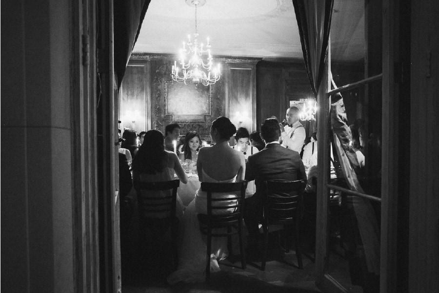 1097Jennifer Sosa. Alder Manor. Wedding