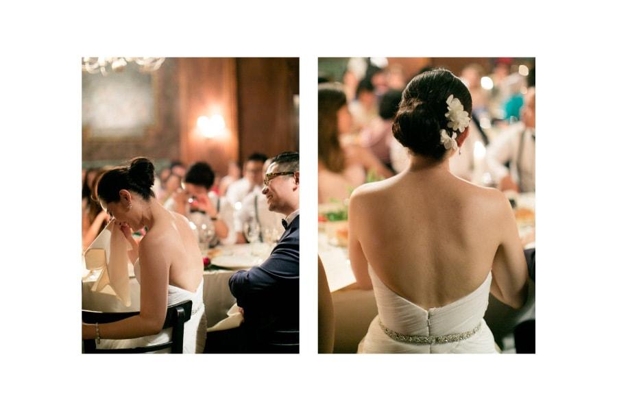 1099Jennifer Sosa. Alder Manor. Wedding