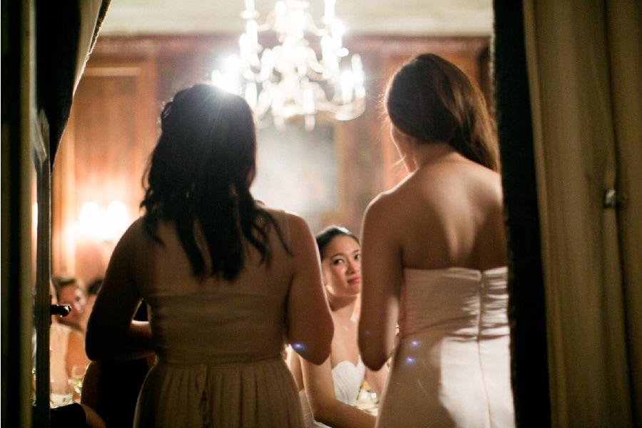 1103Jennifer Sosa. Alder Manor. Wedding