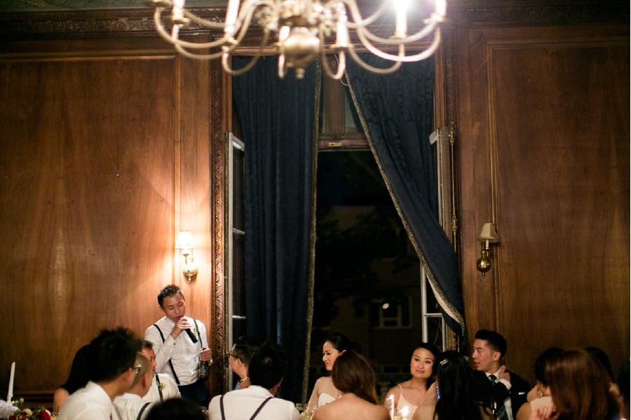 1110Jennifer Sosa. Alder Manor. Wedding