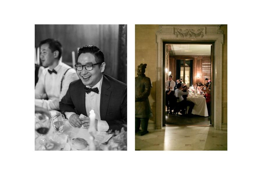 1111Jennifer Sosa. Alder Manor. Wedding
