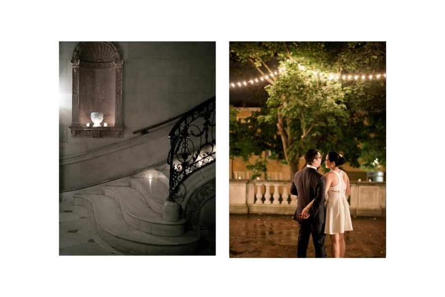 1116Jennifer Sosa. Alder Manor. Wedding