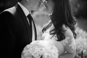 2025 Jennifer Sosa New York Upper East Side Wedding. The Pierre