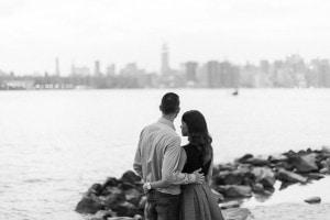 Brooklyn Engagement-Jennifer Sosa- Daisy+ Joey-1030