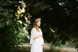 Los Angeles Maternity-Jennifer Sosa-1016