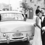 Lady+Jefferson-Wedding-web-1082