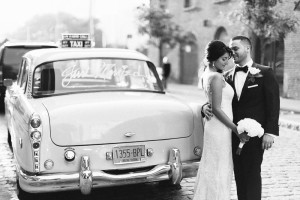 Lady+Jefferson-Wedding-web-1082