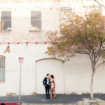 Ashley +Blake Scott-engagement party-by-Jennifer-Sosa