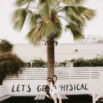 Haze+Nick.Los Angeles Engagement.Jen Sosa-1039