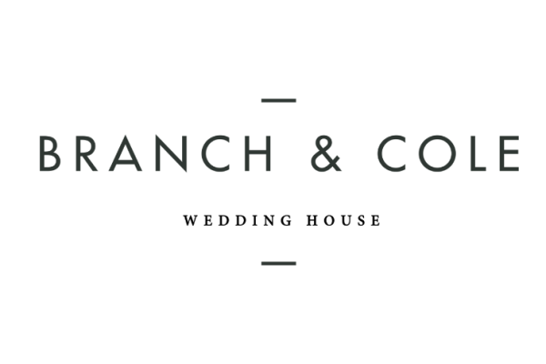Branch & Cole